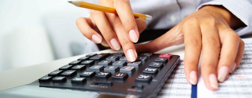 As alterações ao ficheiro SAF-T PT para a contabilidade das empresas