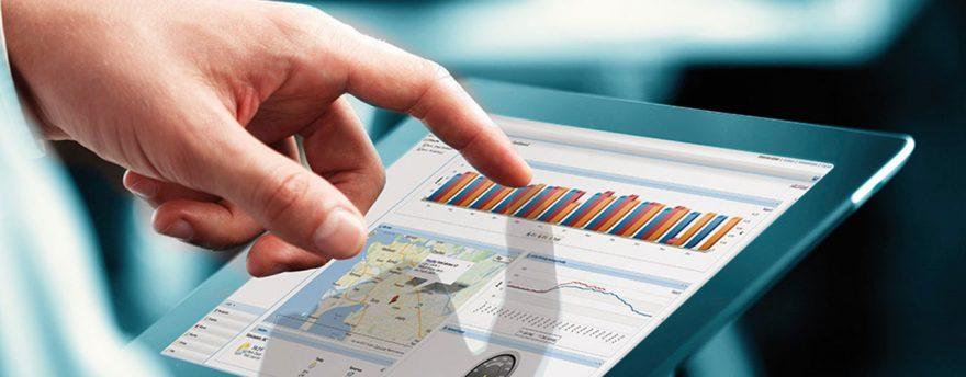 Funcionalidades do Software Sage para a Gestão de Negócios