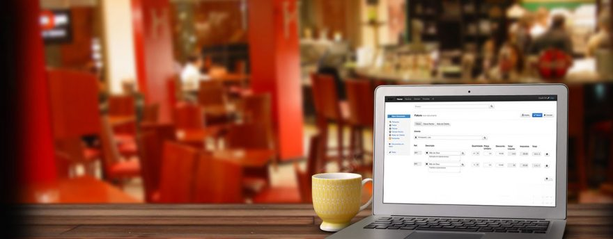 Os Benefícios de ter um Software de Faturação para a Gestão de Negócios