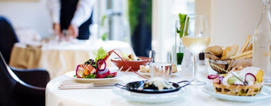 Gestão de negócios: Cinco Formas de Dinamizar o seu Restaurante
